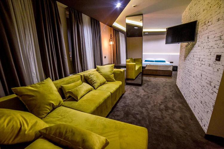 hotel-bavka-apartman-soba-bg
