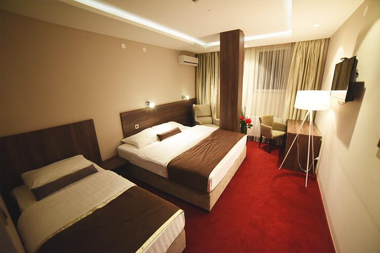 hotel-bavka-trokrevetna-soba-bg