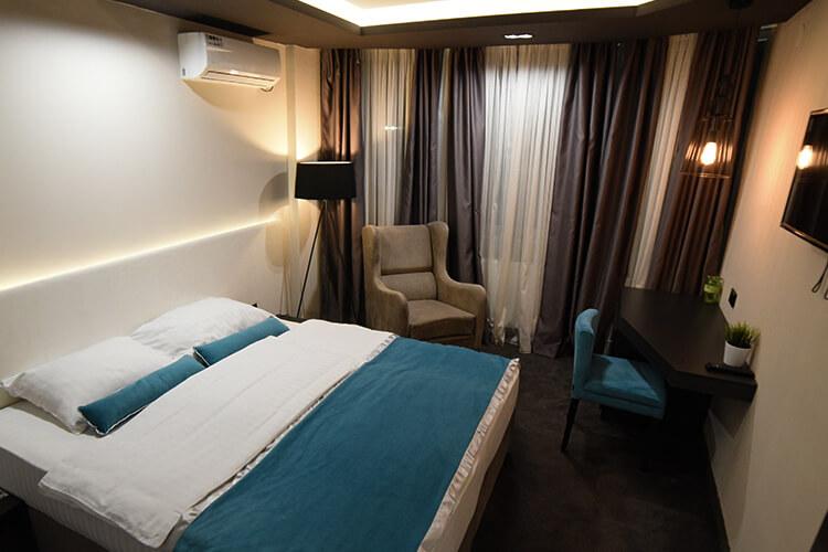hotel-bavka-jednokrevetna-soba-bg (1)