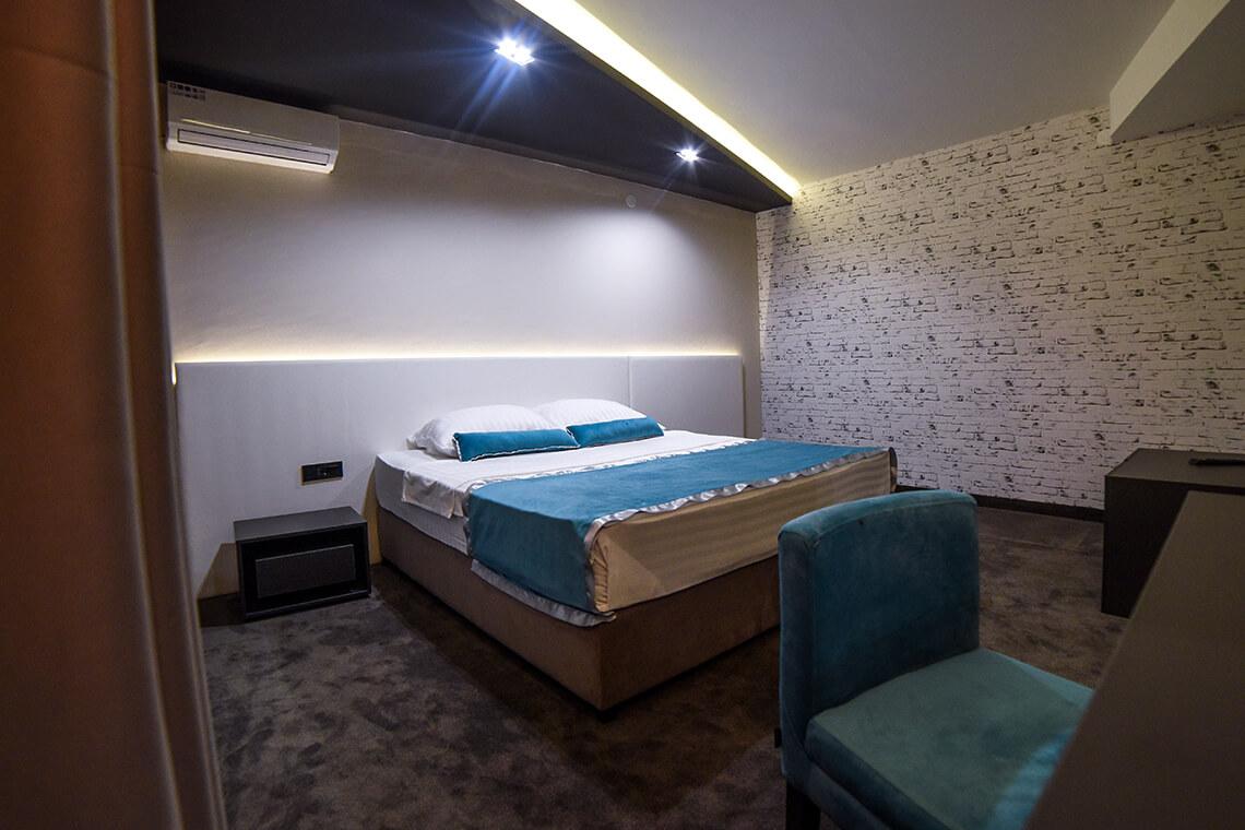 hotel-bavka-jednokrevetna-soba-v3