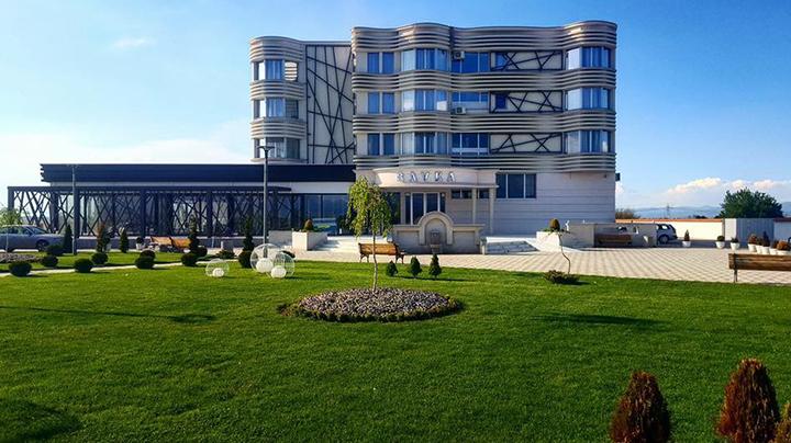hotel-bavka-galerija-1