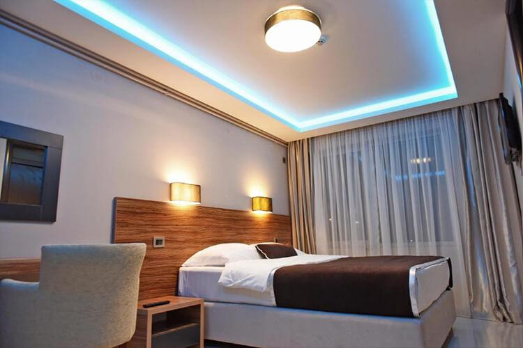 hotel-bavka-dvokrevetna-soba-bg