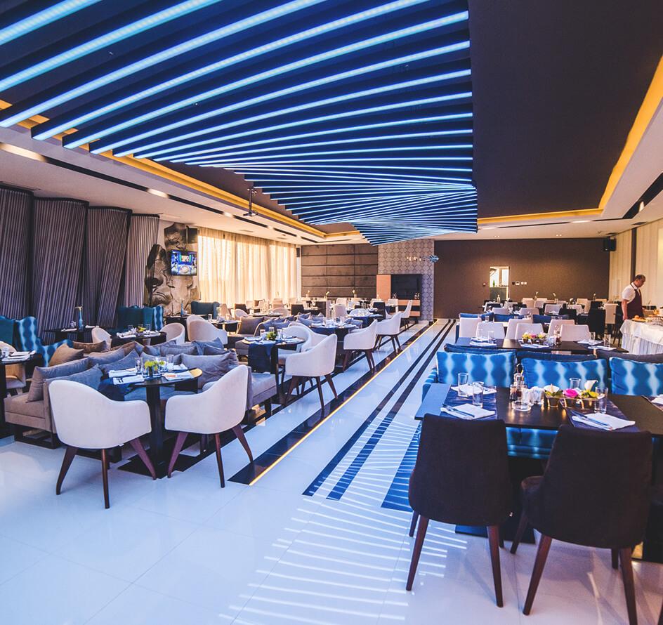 hotel-bavka-kafe-restoran