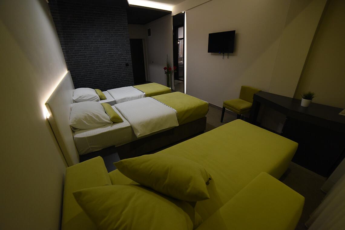 hotel-bavka-trokrevetna-soba-5